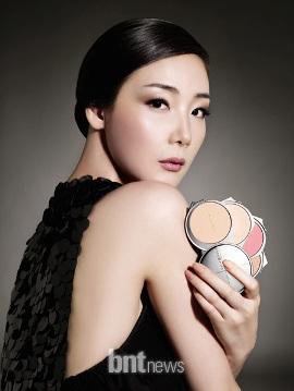 ���� ��� � / Choi Ji Woo