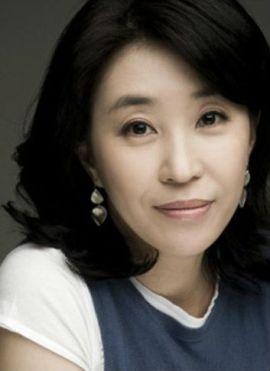 ��� �� ʸ� / Kim Mi Kyung