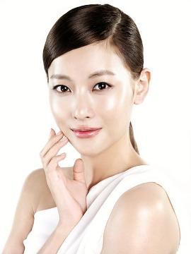 � �� �� / Oh Yeon Seo